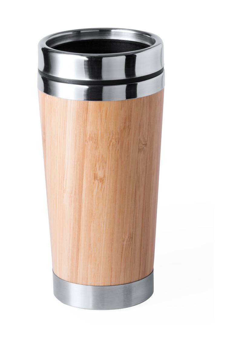 Ariston thermo mug