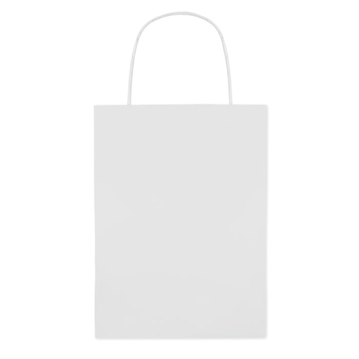 Gift paper bag small size