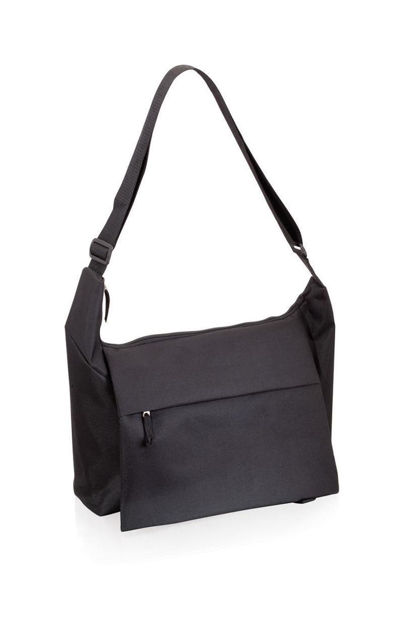Kobe shoulder bag