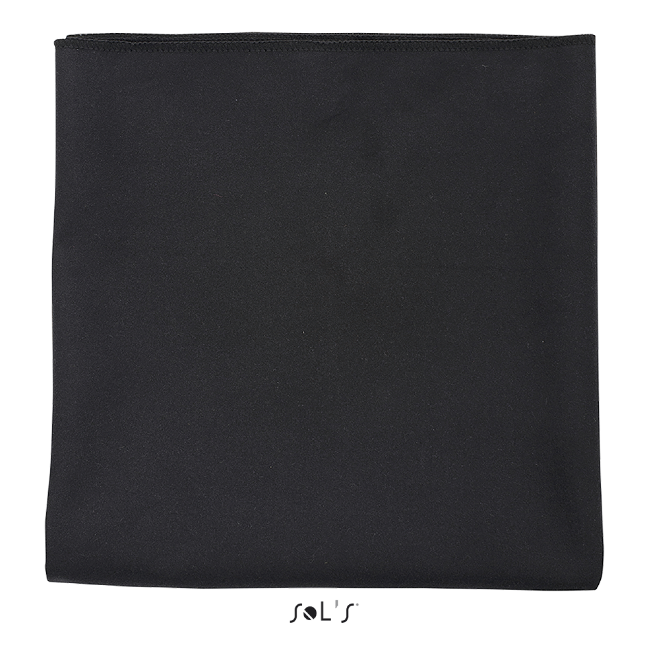 ATOLL 30 - MICROFIBRE TOWEL
