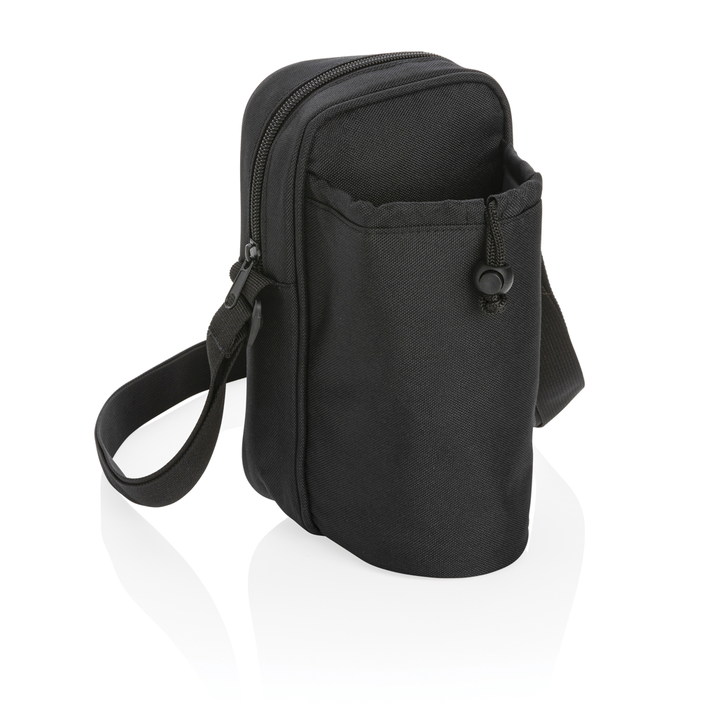 Tierra cooler sling bag