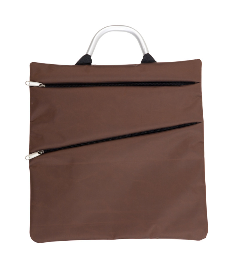 Kani document bag