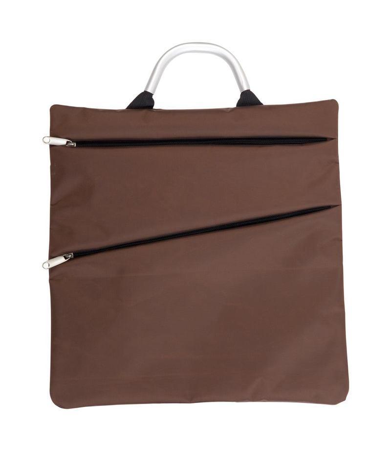 Kani document bag
