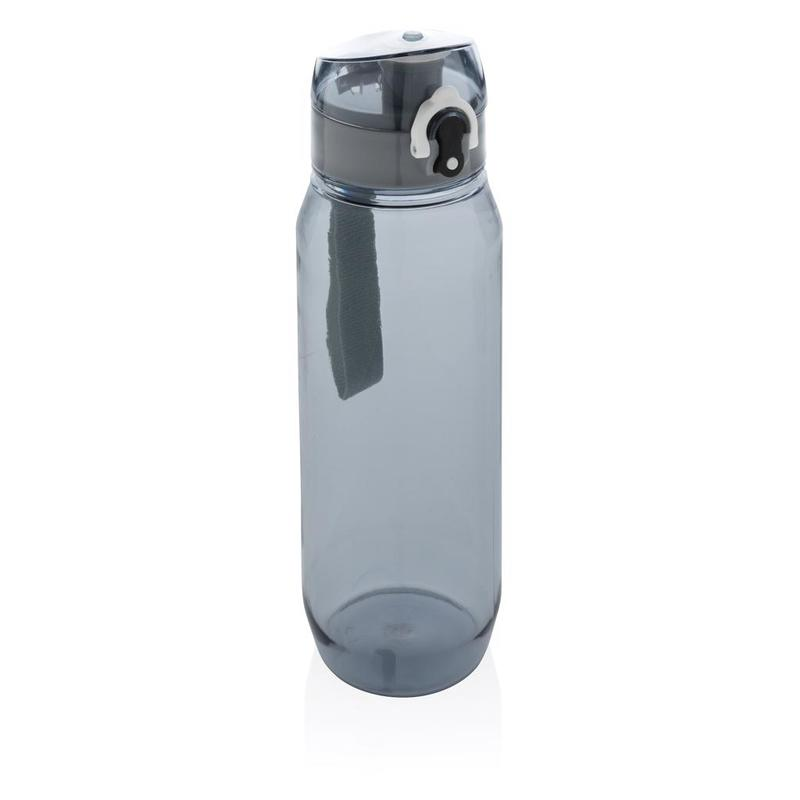 Tritan bottle XL 800ml