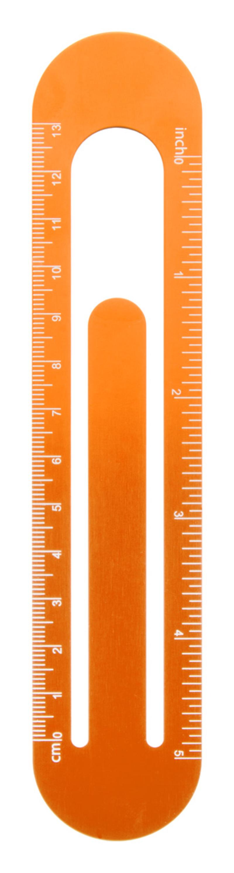 Contek bookmark