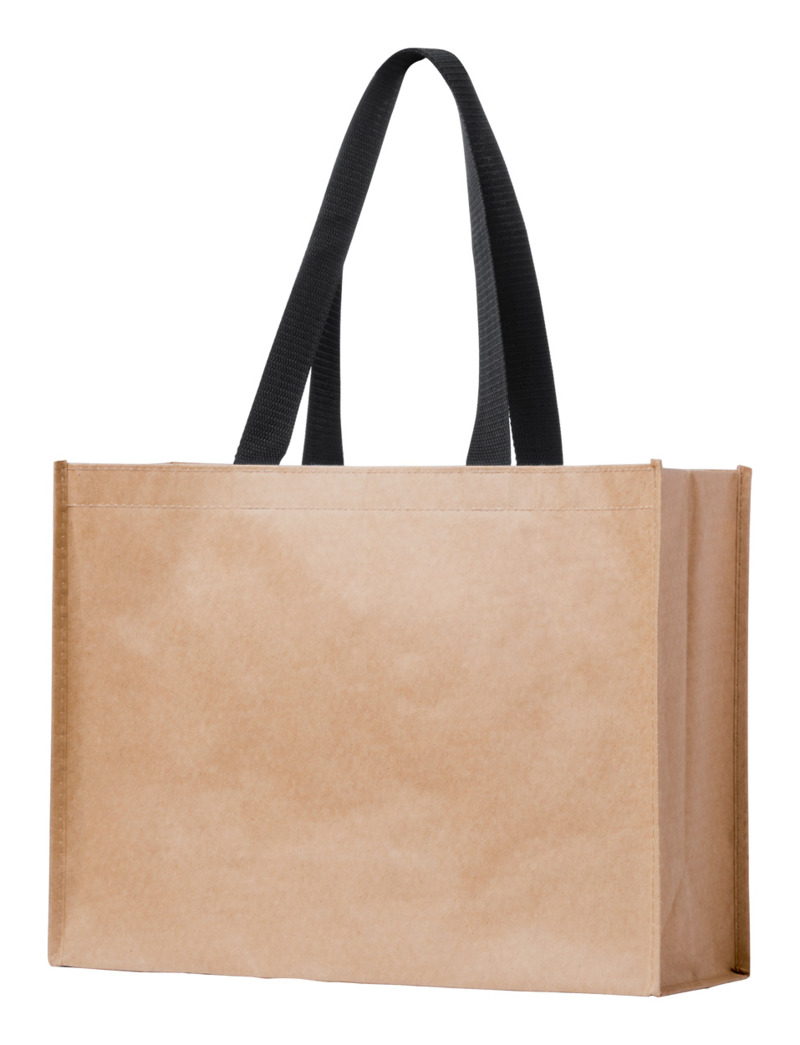Kolsar shopping bag