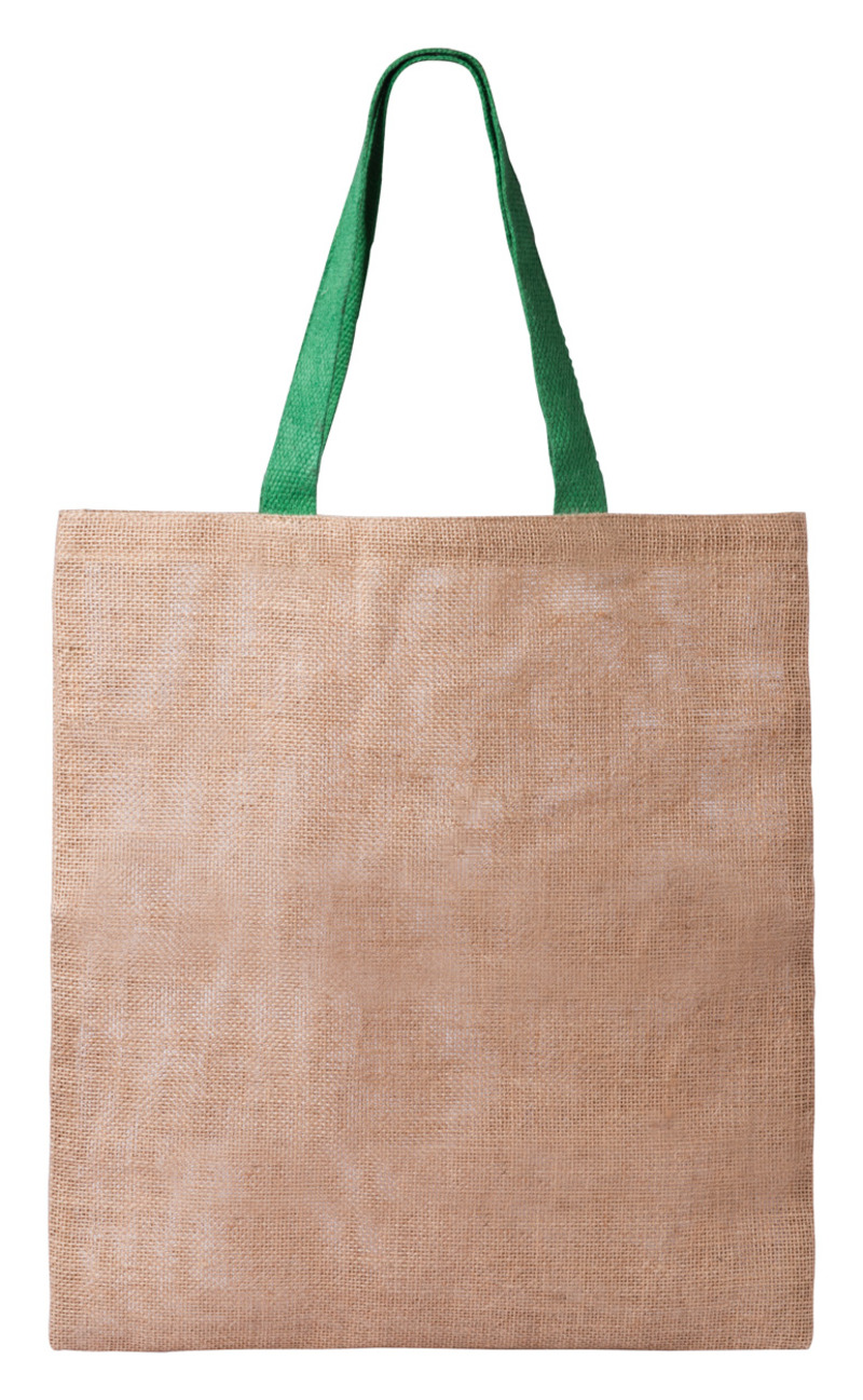 Dhar jute shopping bag