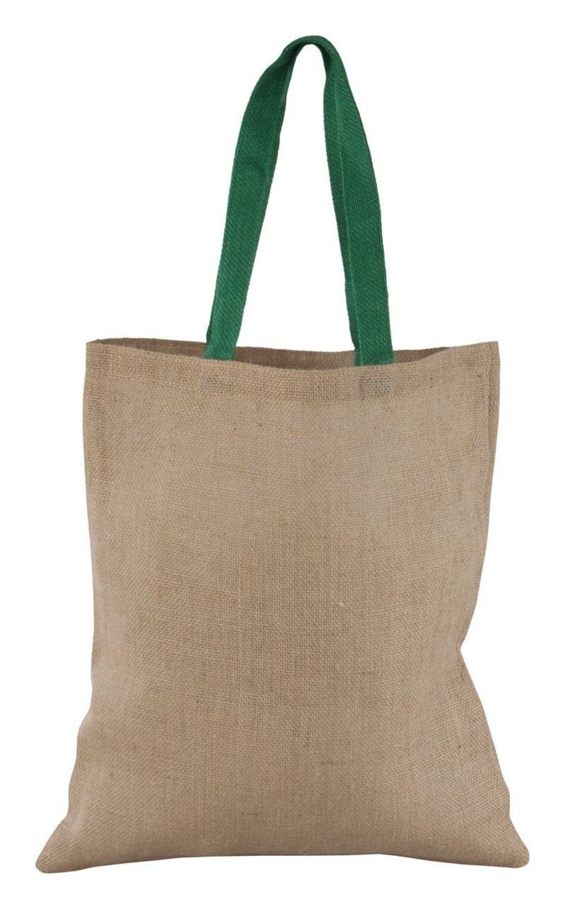 Dhar jute shopping bag