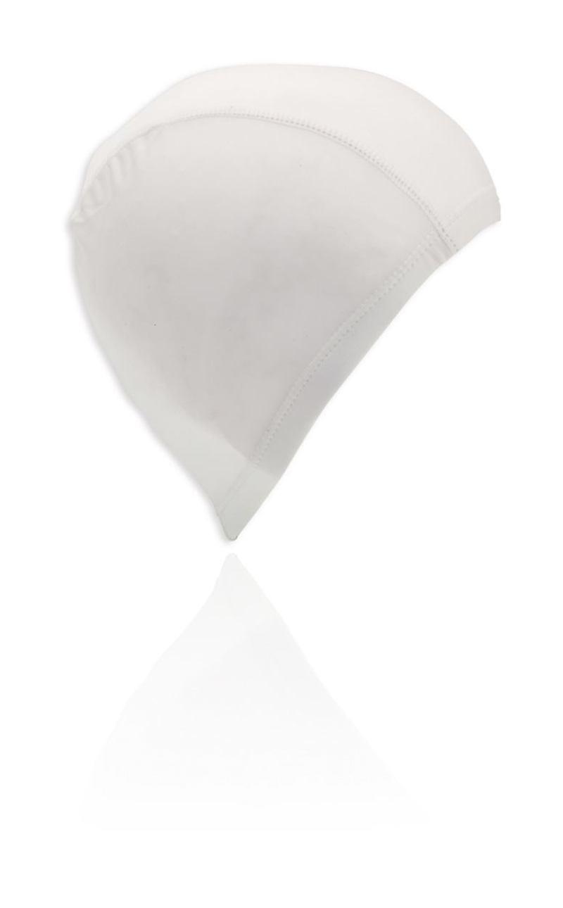 Micra swimming cap