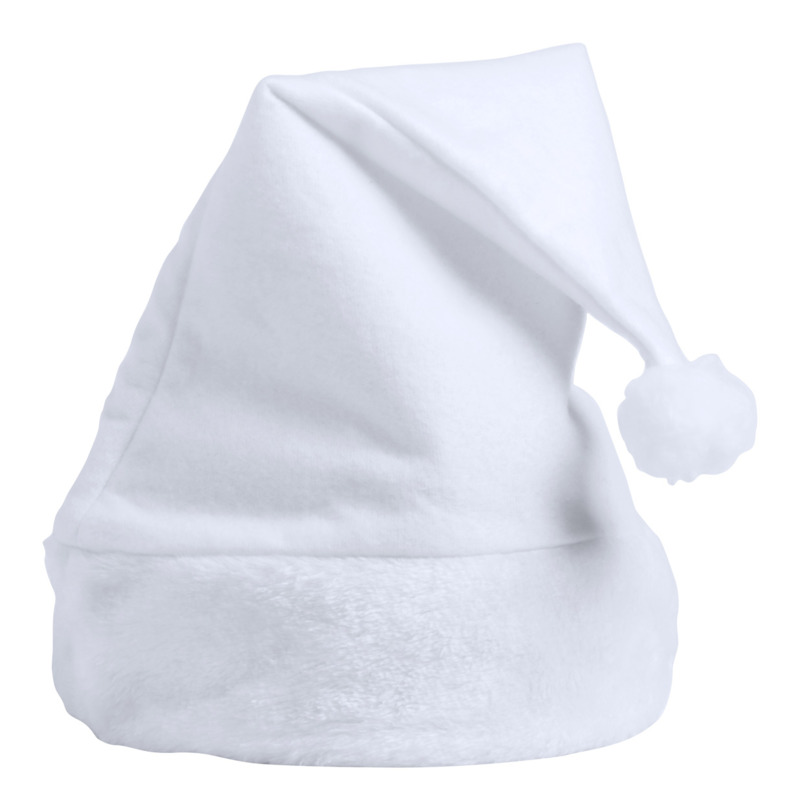 Cestilox Santa hat