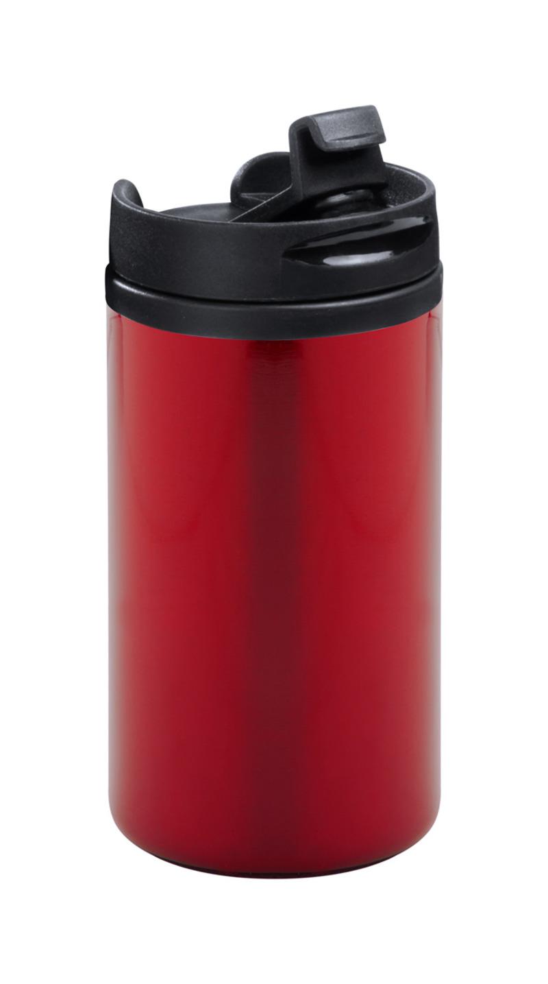 Citrox thermo mug