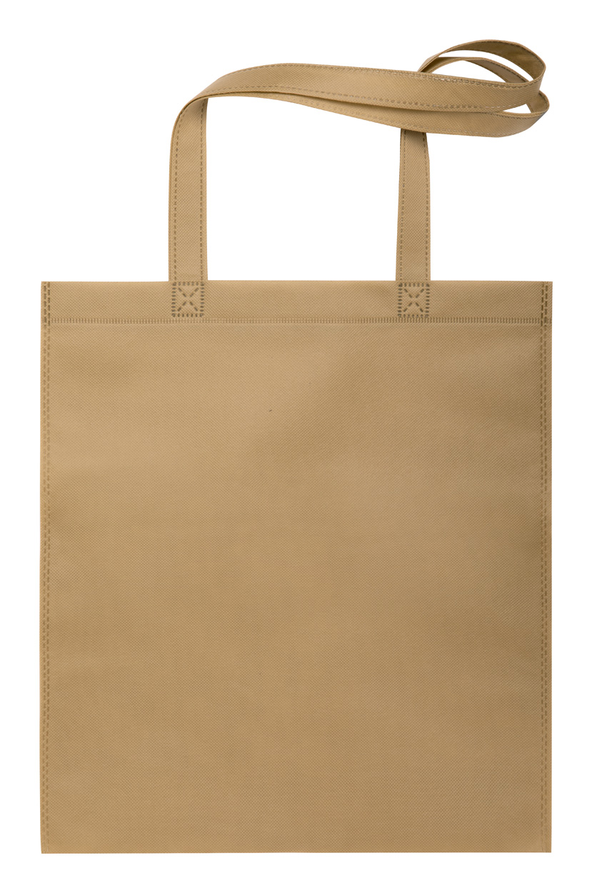 Nazzer shopping bag