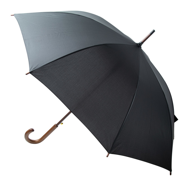 Limoges umbrella