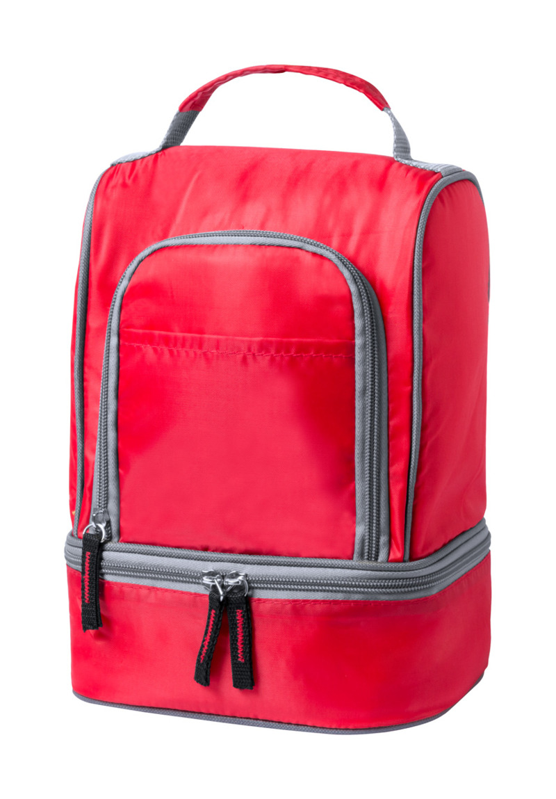Listak cooler bag
