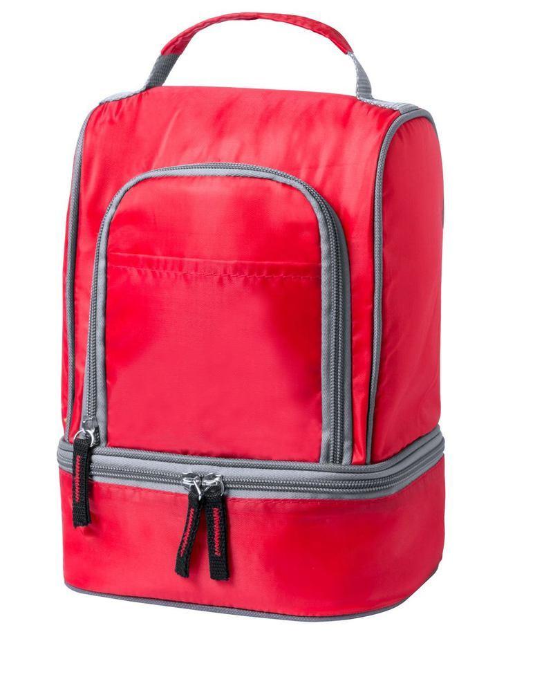 Listak cooler bag