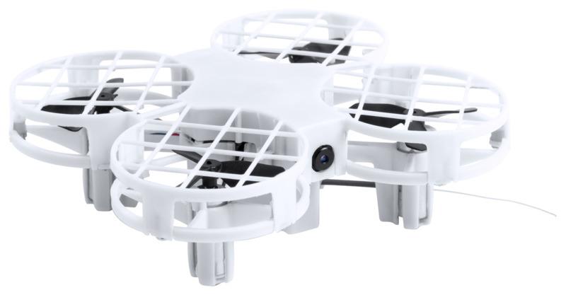 Roxman camera drone
