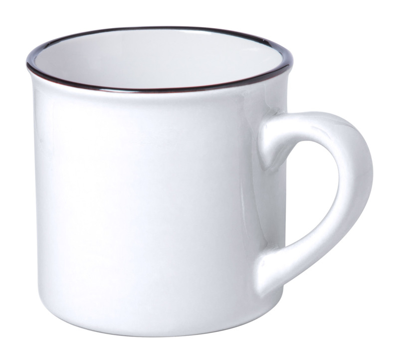 Sinor mug