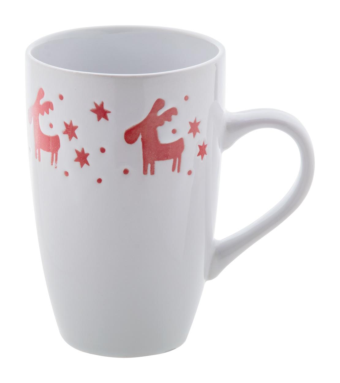Renar mug
