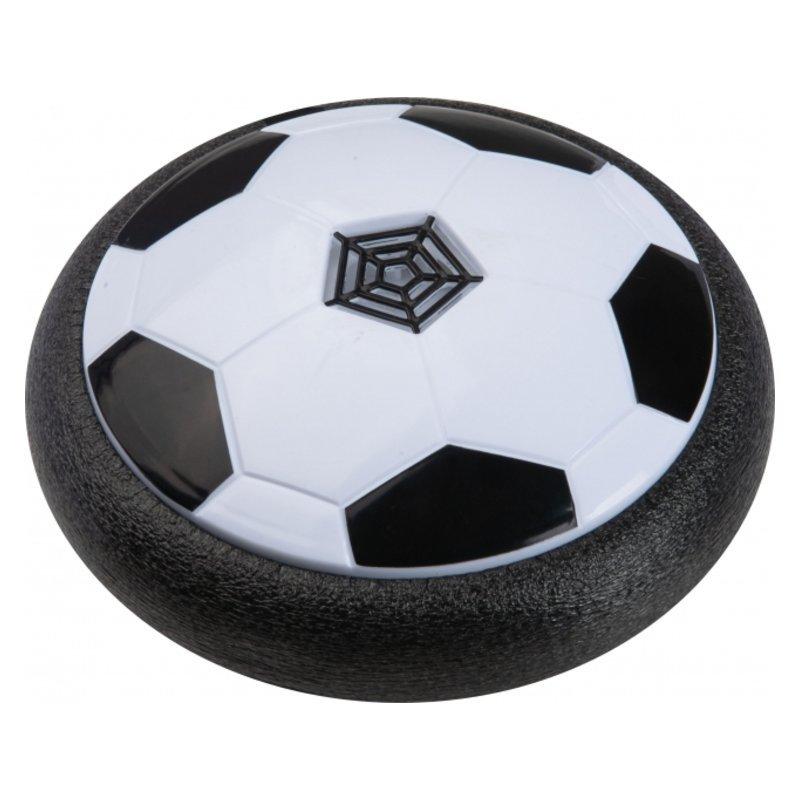 Hover ball Regensburg