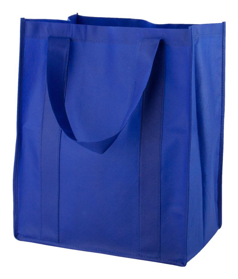 Kala shopping bag