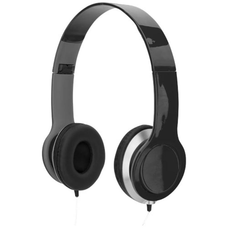 Cheaz foldable headphones