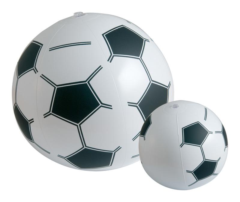 Wembley beach ball (ø25 cm)