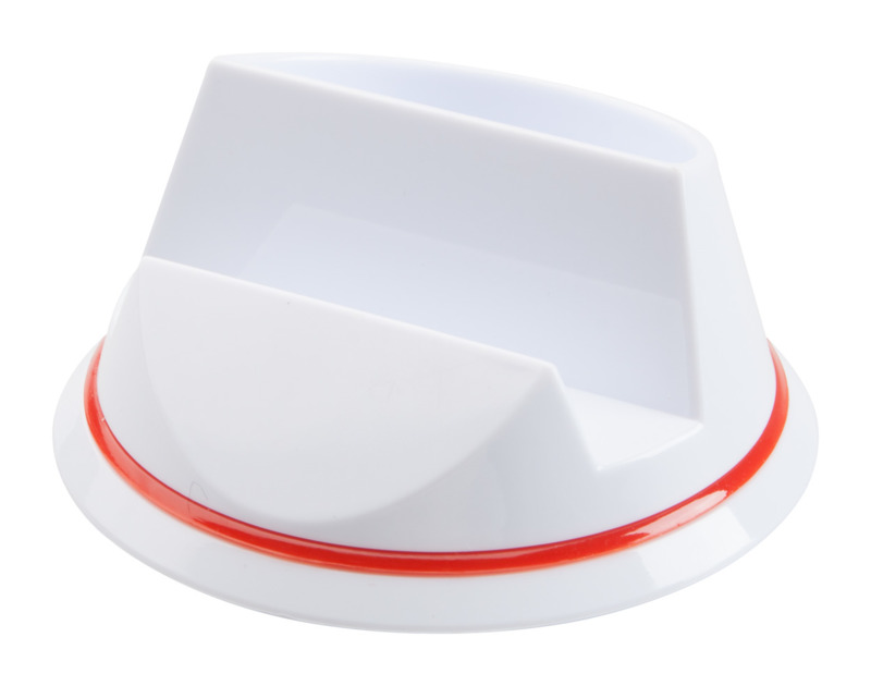 Polux mobile holder