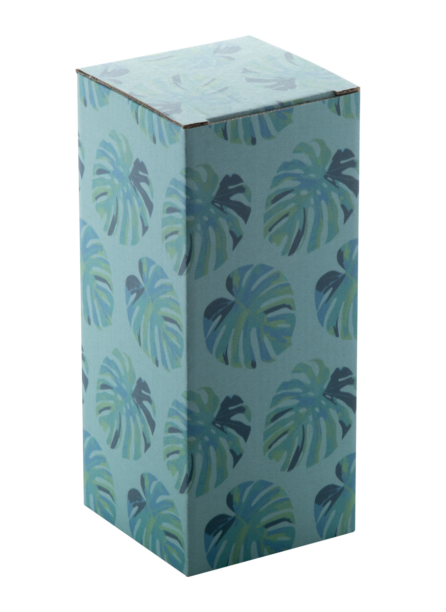 CreaBox Mug G custom box