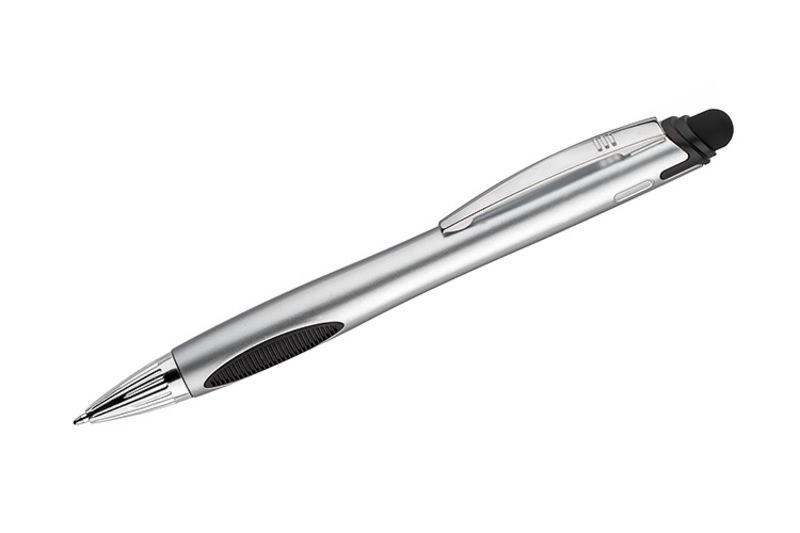 Touch pen LITT