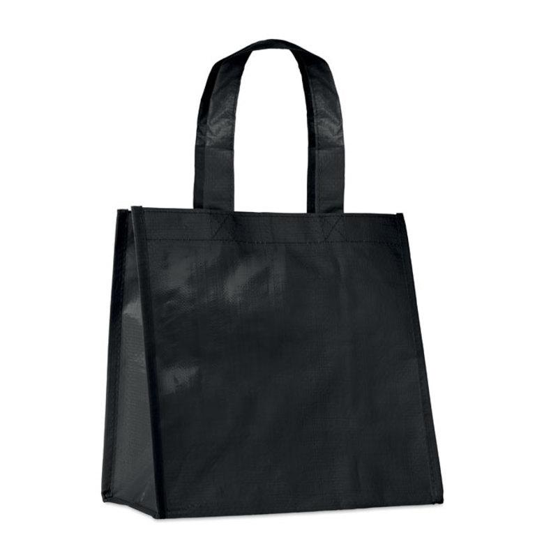 Small PP woven bag