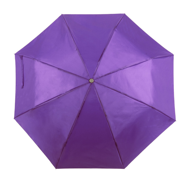 Ziant umbrella