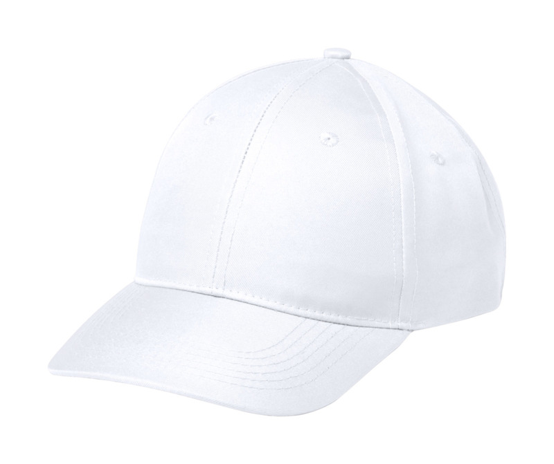 Blazok baseball cap