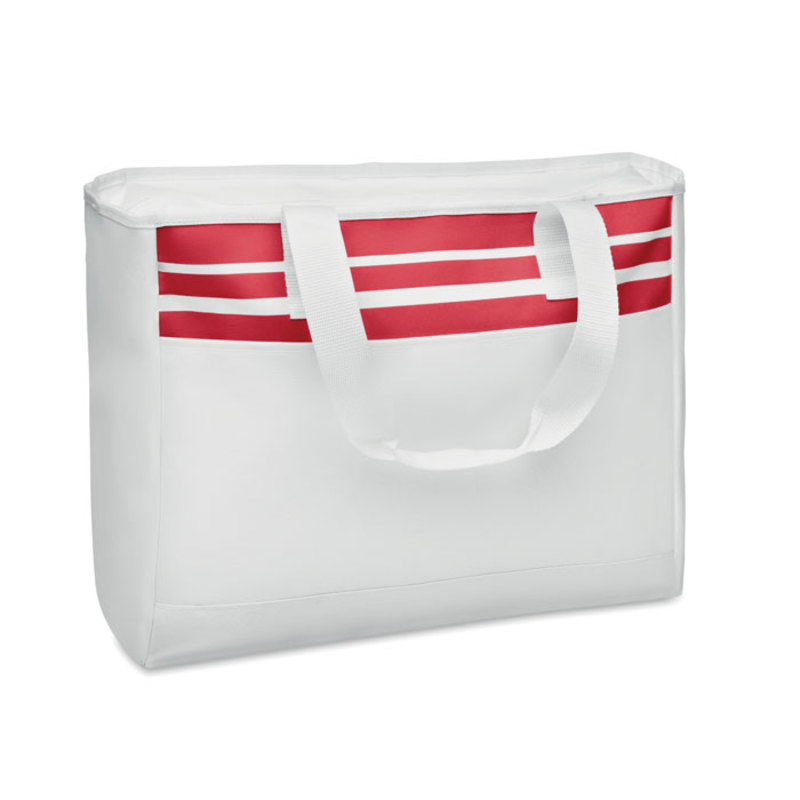 Tote Bag in 600D polyester
