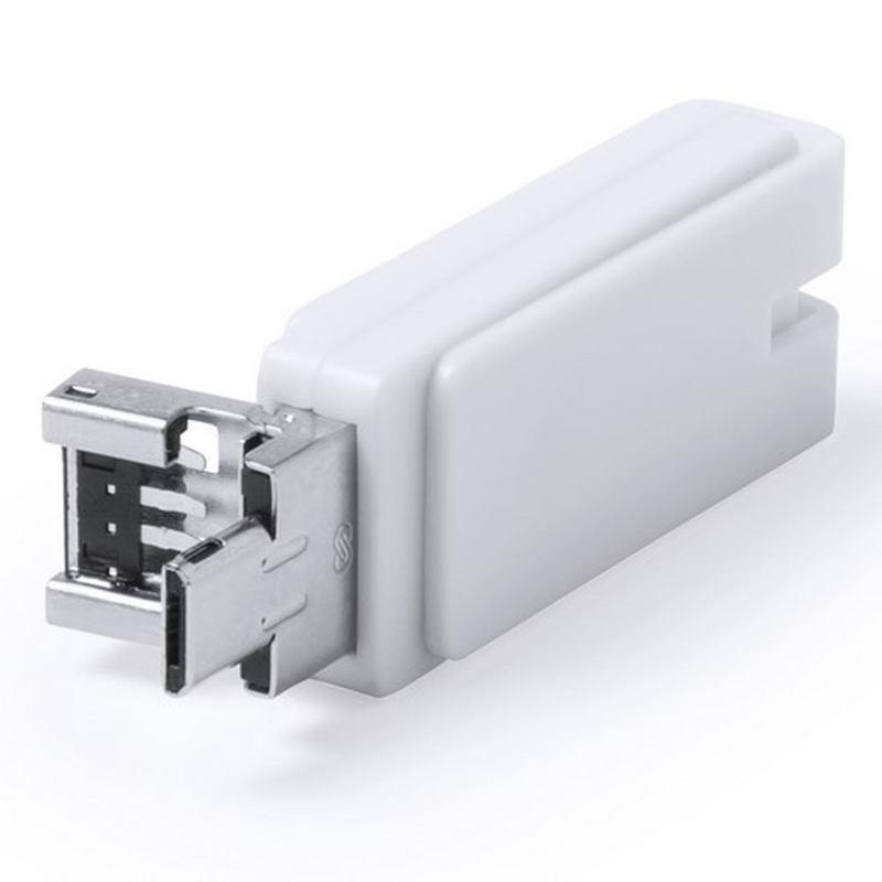 Hurcom 8Gb usb memory
