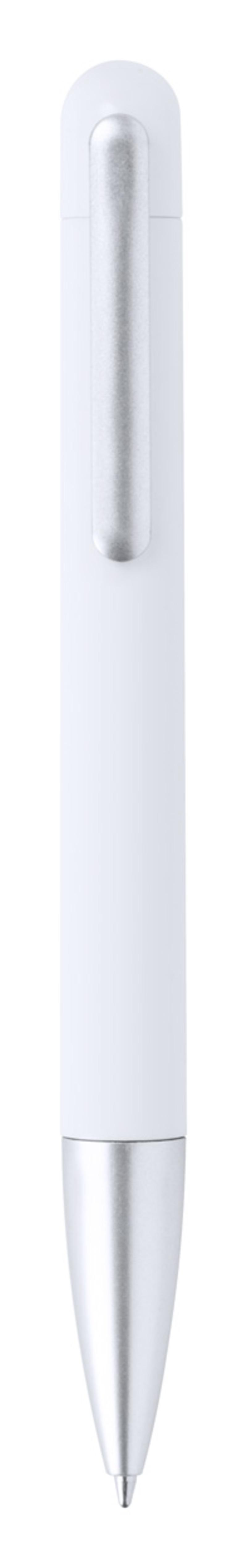Flixon ballpoint pen