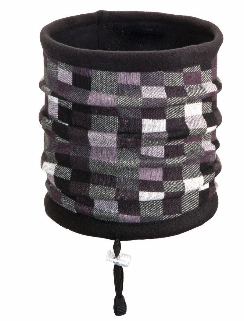 Trebor neck warmer