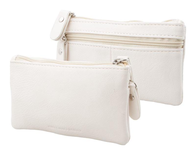 Ferni purse