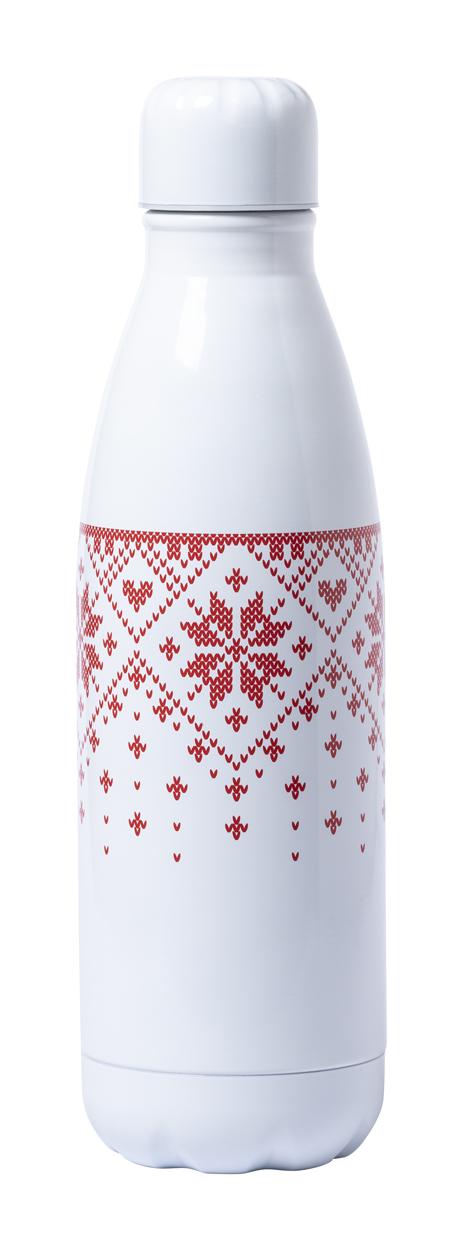 Yalok sport bottle