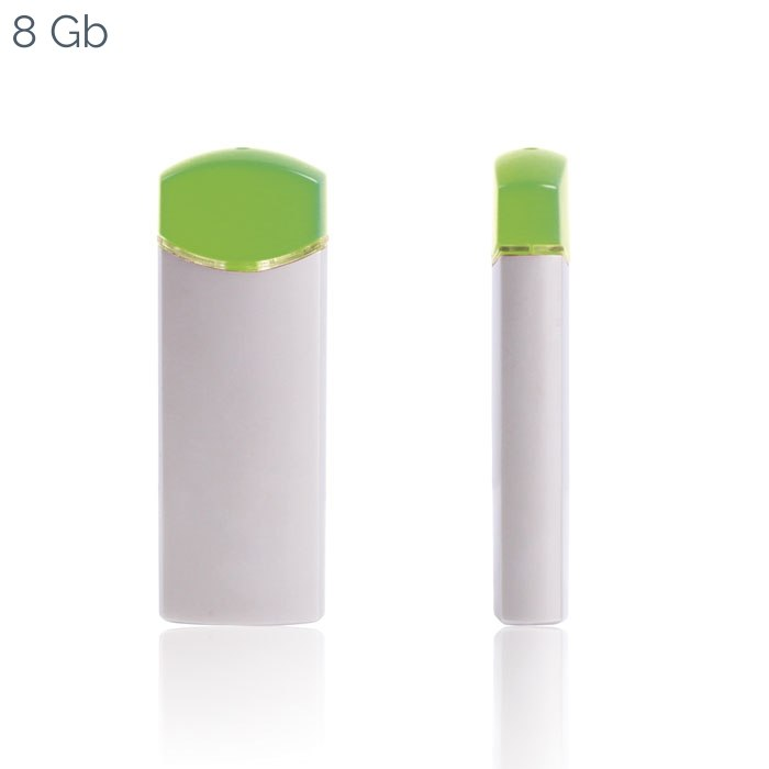 USB - GREEN FEATURE