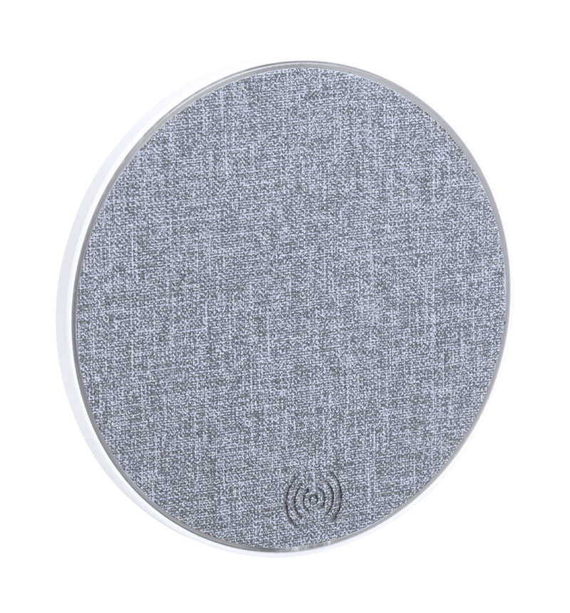 Devel wireless charger