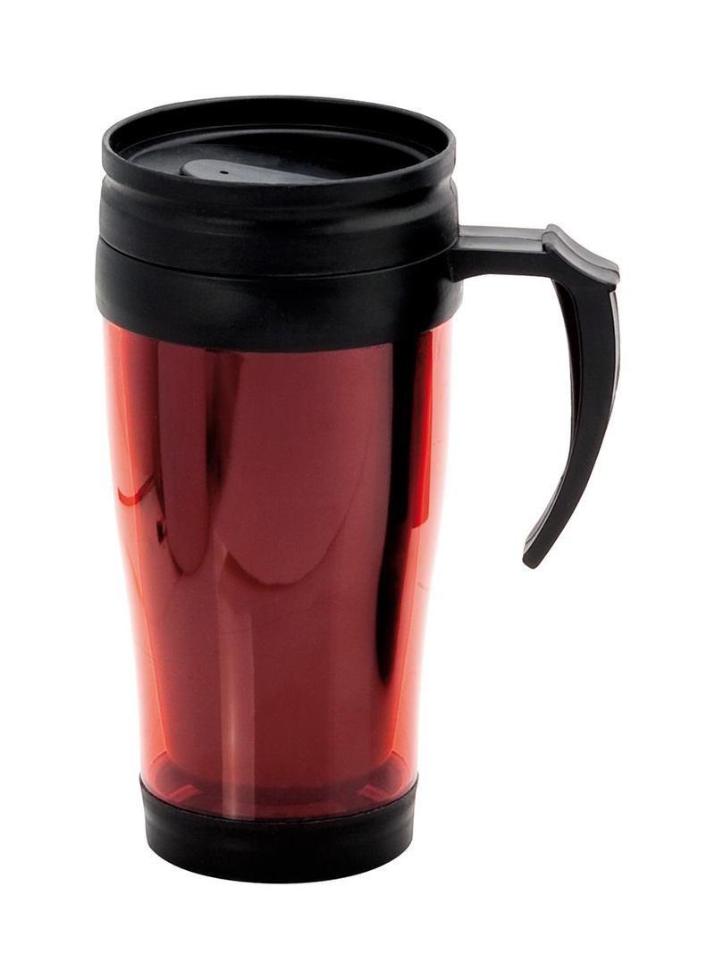 Shana mug