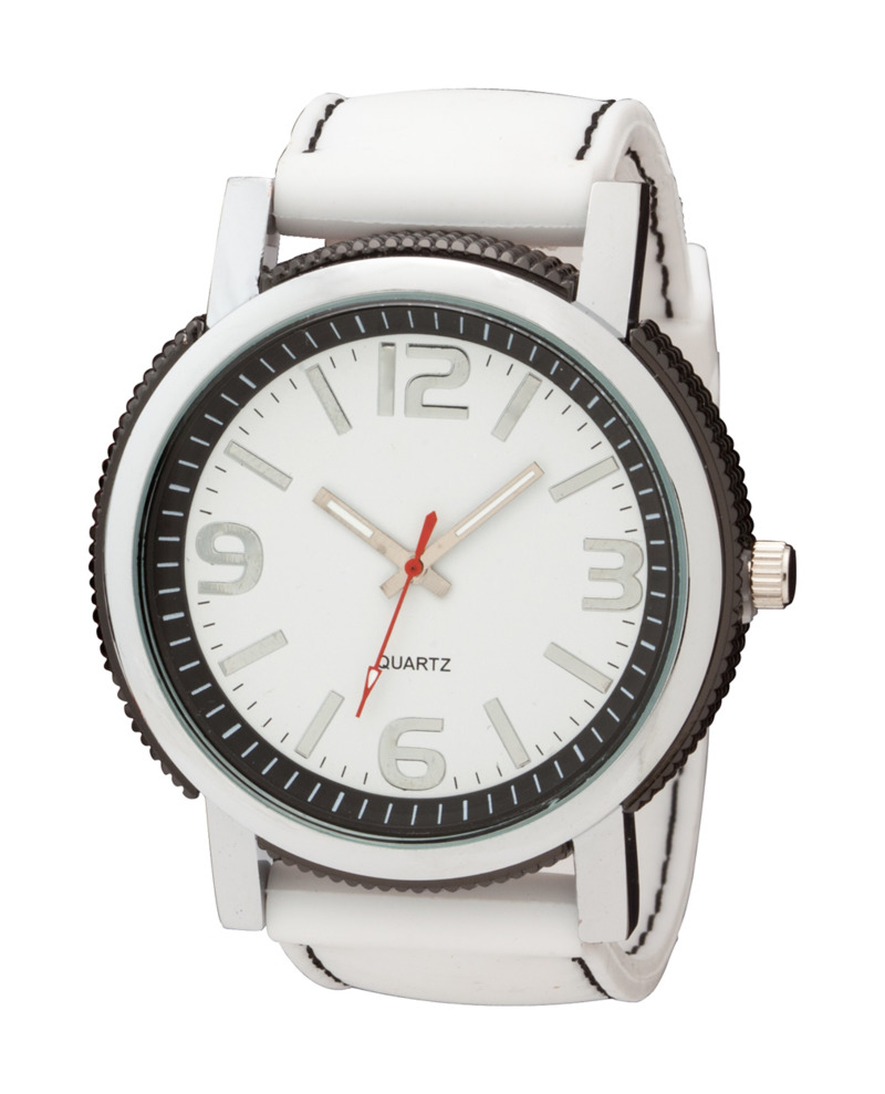 Lenix watch
