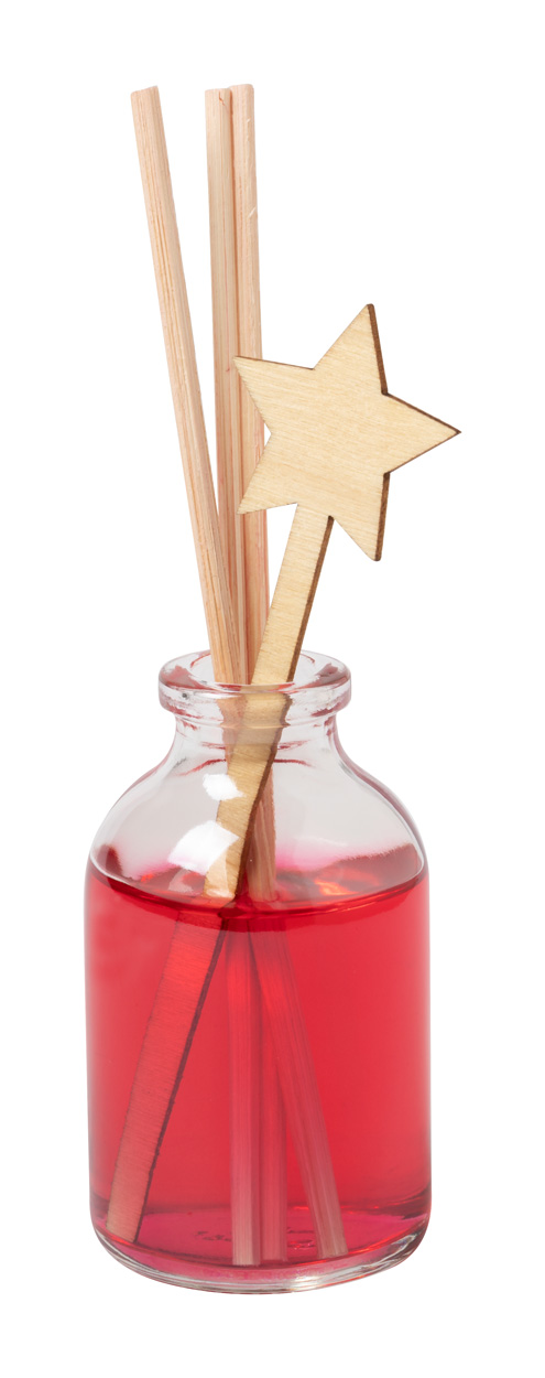 Krum aroma diffuser, star