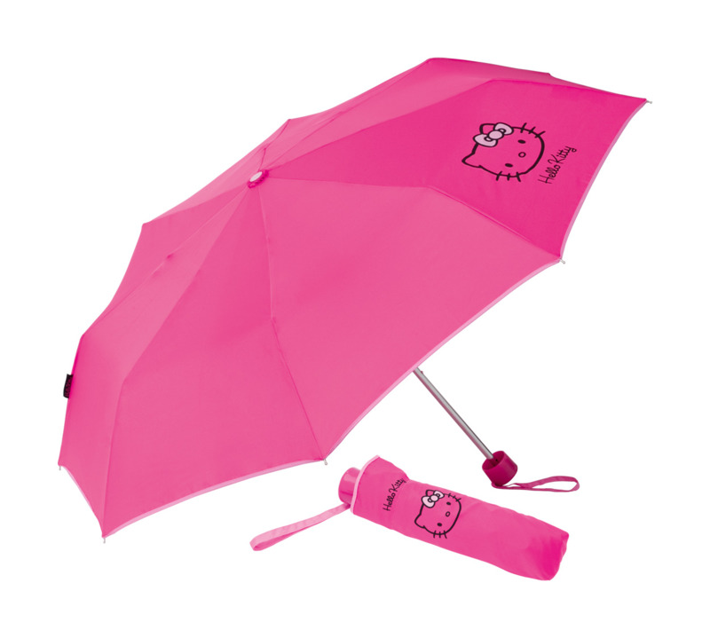 Mara umbrella