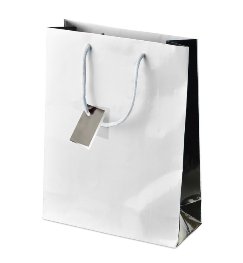 Small gift bag LETTE
