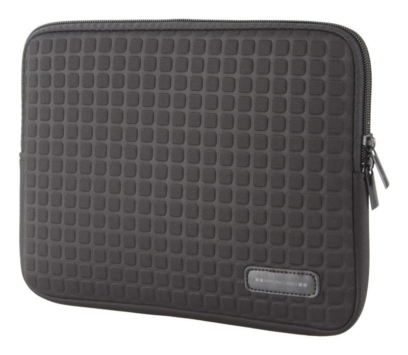 Taxsa iPad® case