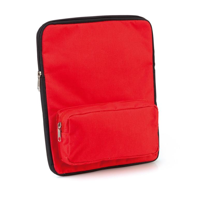 Marlix iPad® case