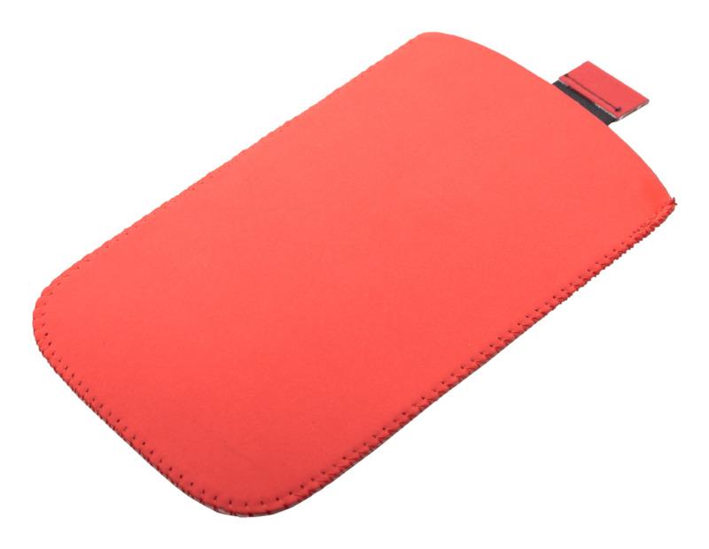 Momo iPhone® 5,5S case