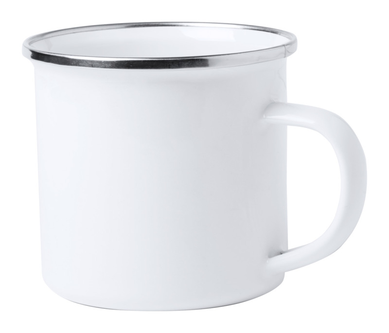 Neyms mug