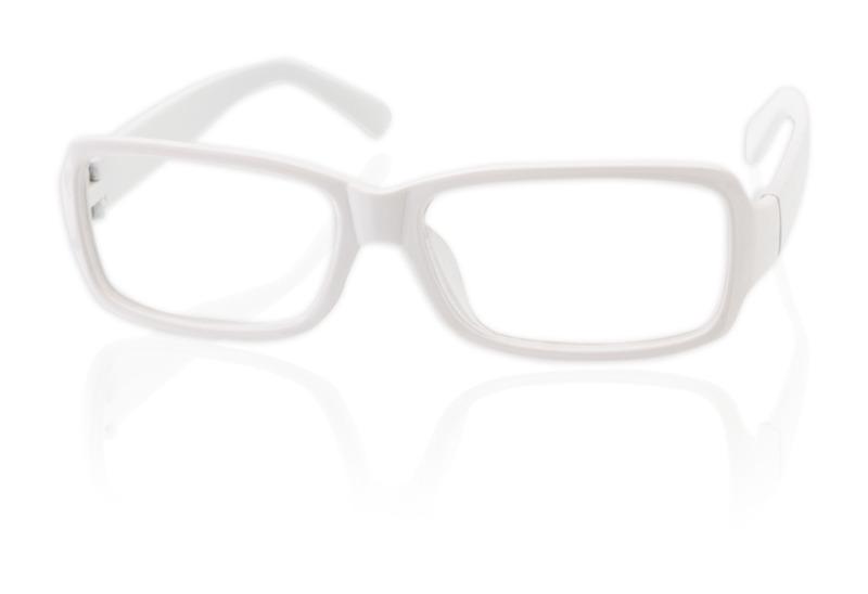 Martyns eyeglass frame